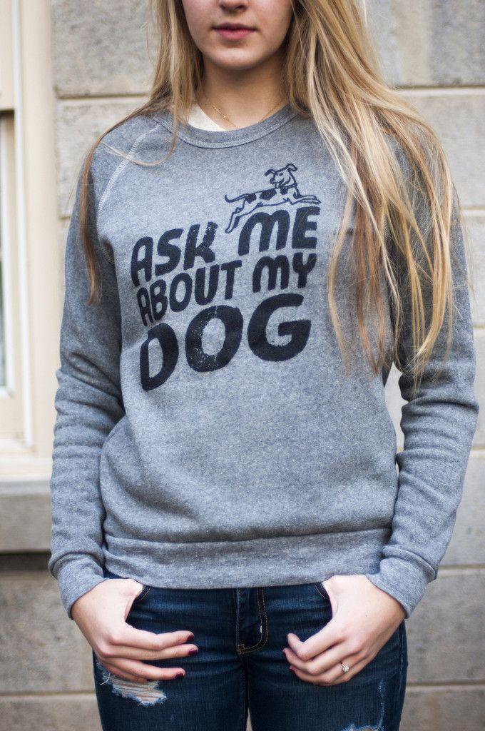 ask-me.jpg
