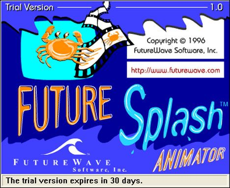 future_splash2.jpg