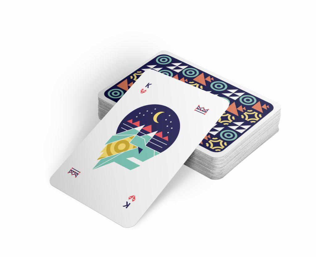 preview-full-Card-Mocked-1-1024x833.jpg