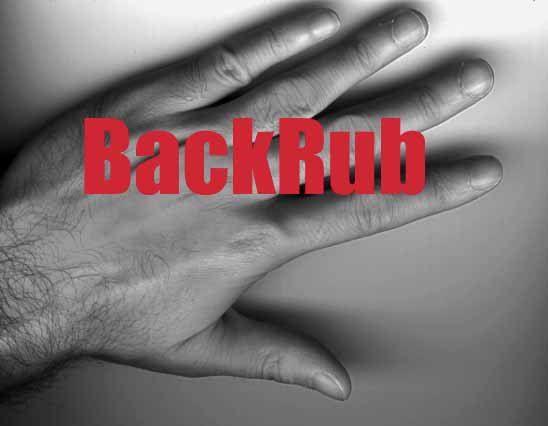 Backrub-logo-project-google-search-logo.jpg