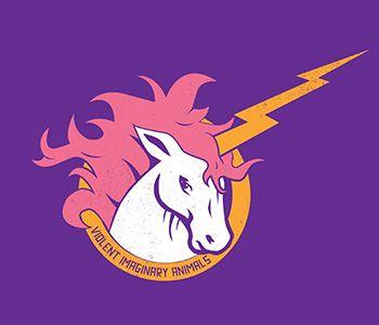 kickball-unicorn.jpg