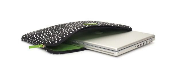 laptop-sleeve.jpg