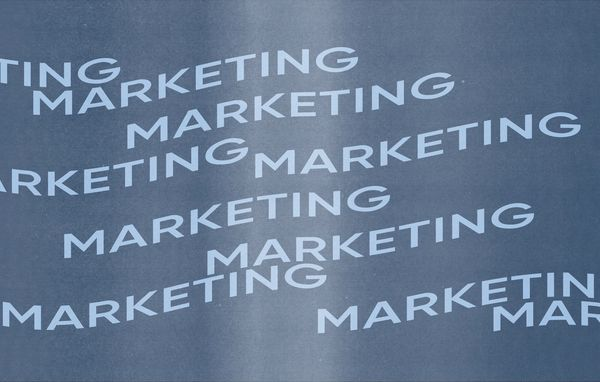 Marketing for Mobile: Introduction