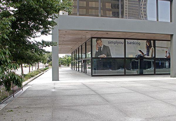 american-life-building-ground-floor2.jpg