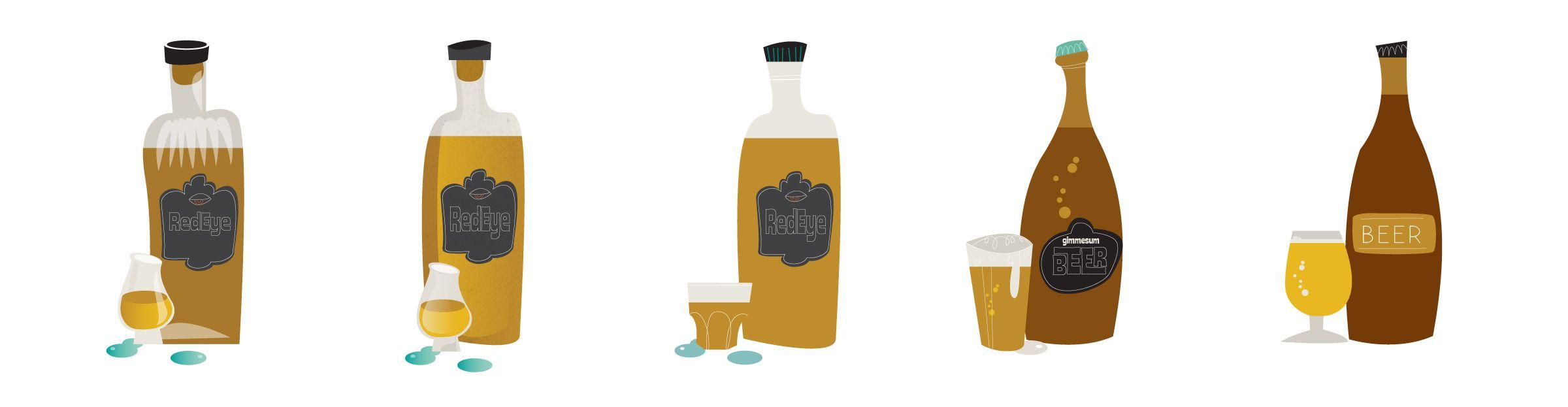 bottle-evolution1.jpg