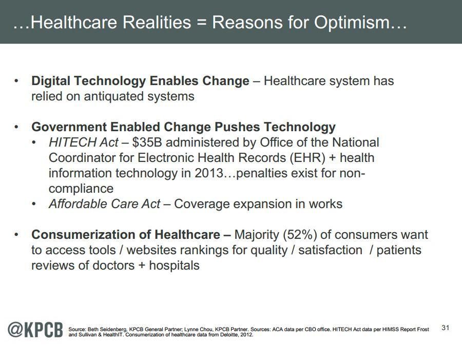 05-health.jpg