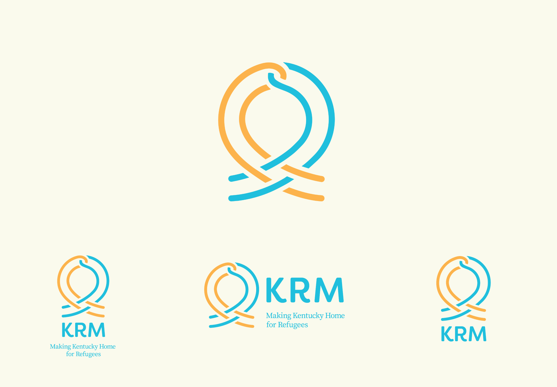 krm-logo-fam-cream.png