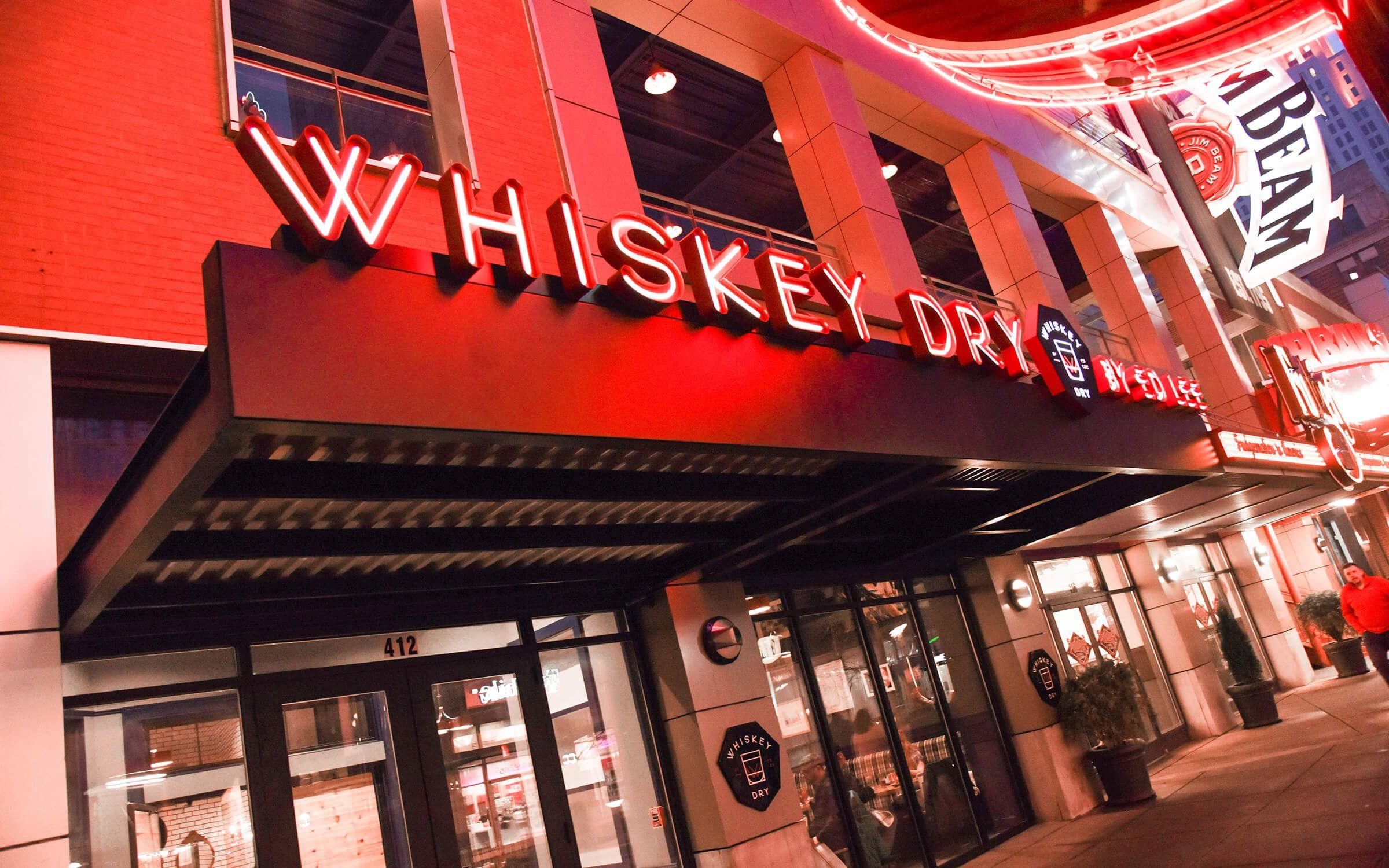 whiskey-005.jpg