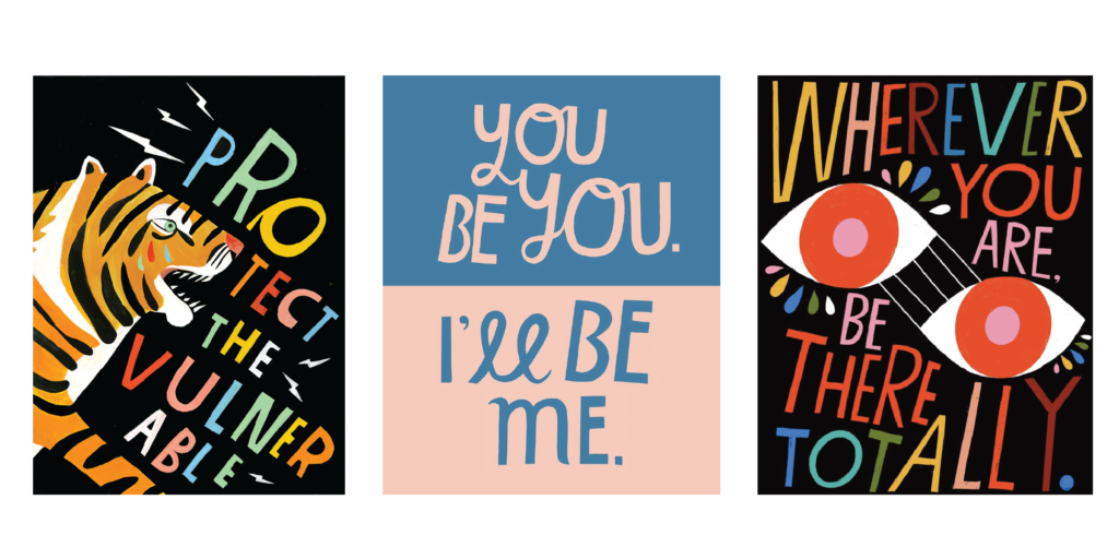 Handlettering-01-1024x512.png