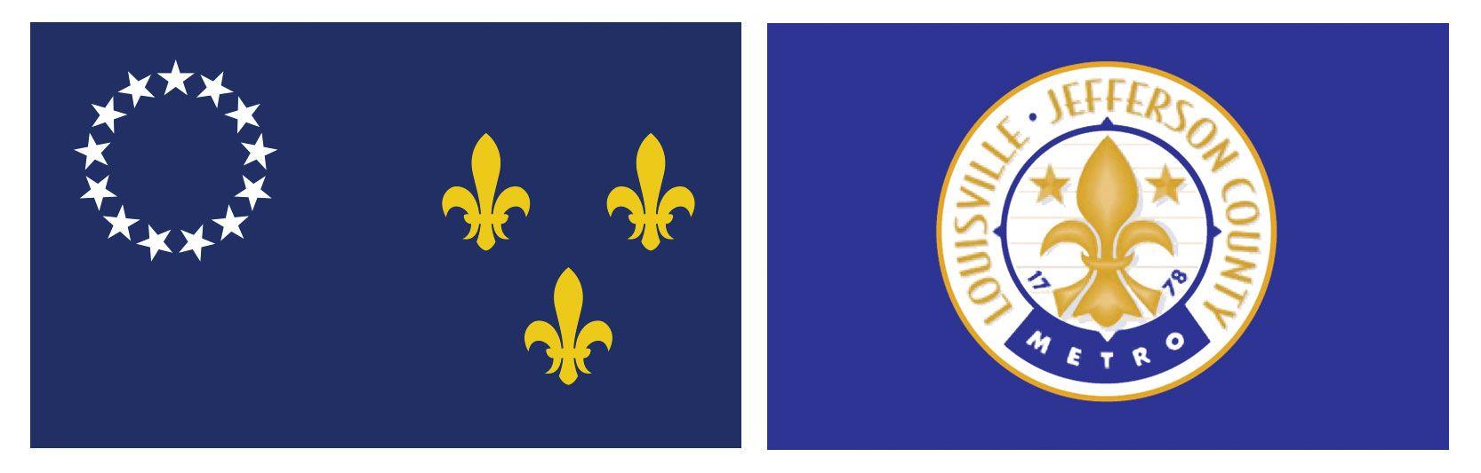 Louisville-Flag.jpg