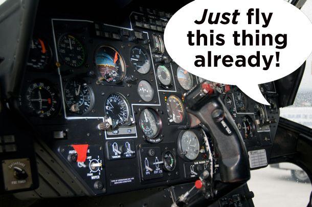 just-fly.jpg