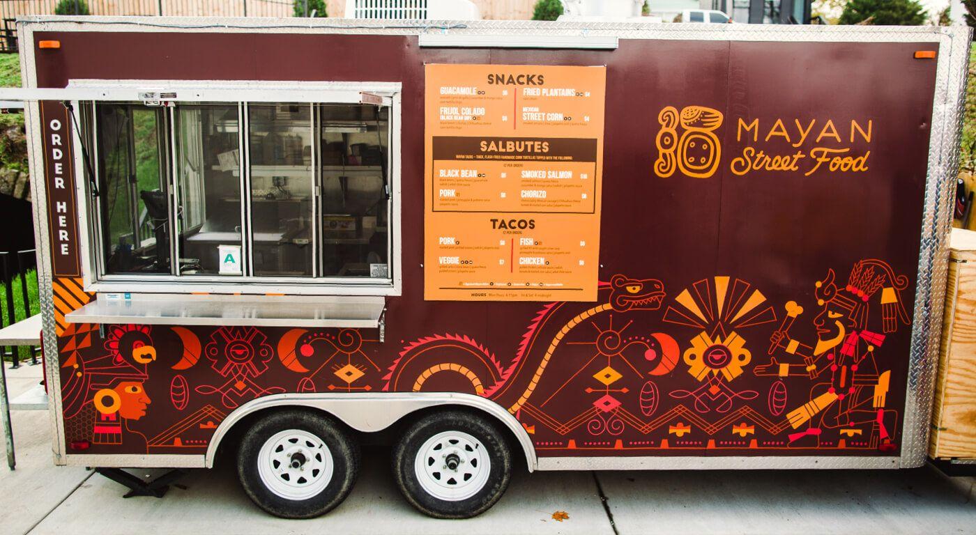 Mayan-Food-Truck.jpg