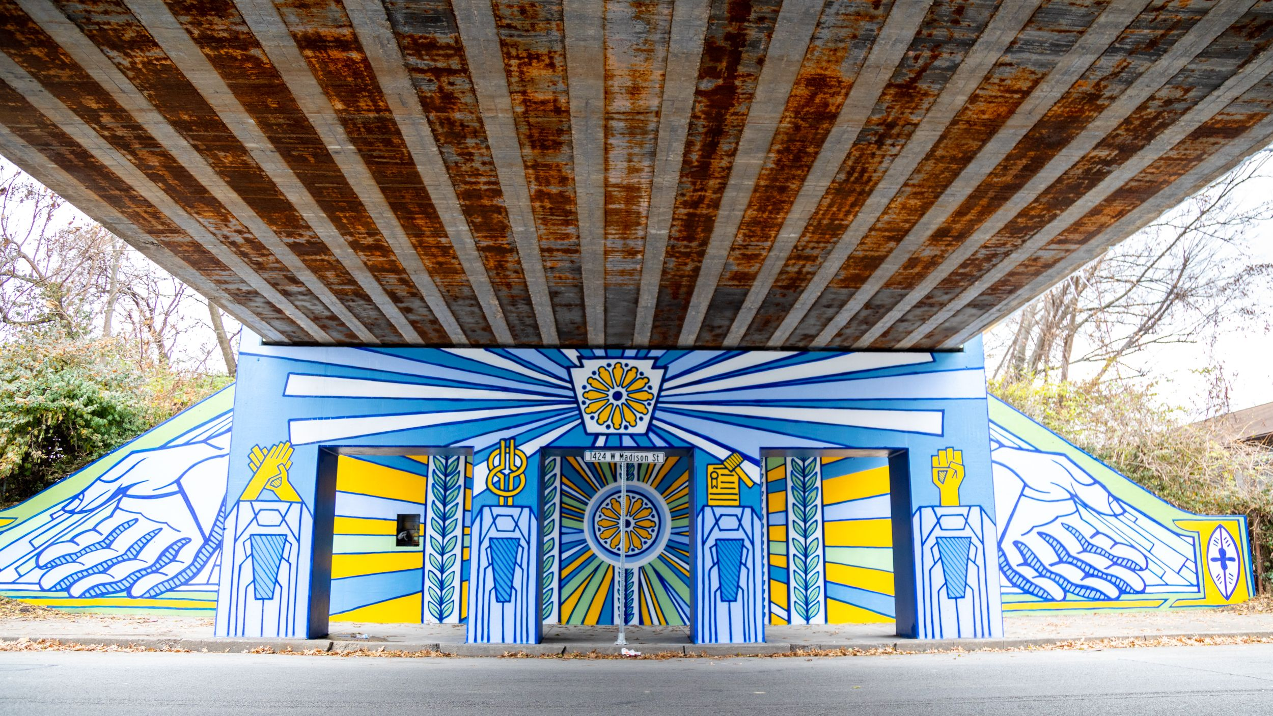 temple-of-community-mural-6.jpg