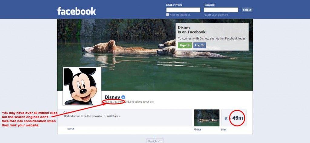 Facebook-page-2-1024x475.jpg