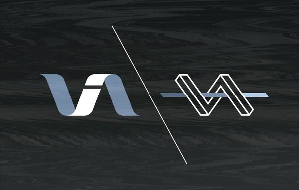 Looking Inward to Move Forward: The VIA Rebrand