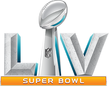 Super_Bowl_LV.png