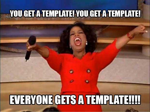 Oprah-You-Get-A.jpg