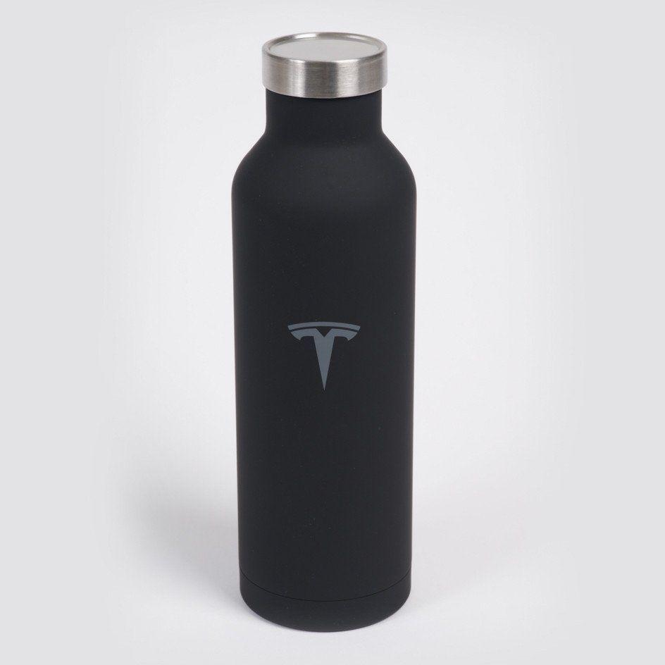 tesla-bottle.jpg