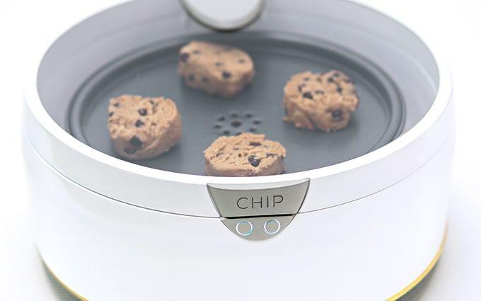 chip-cookie.jpg