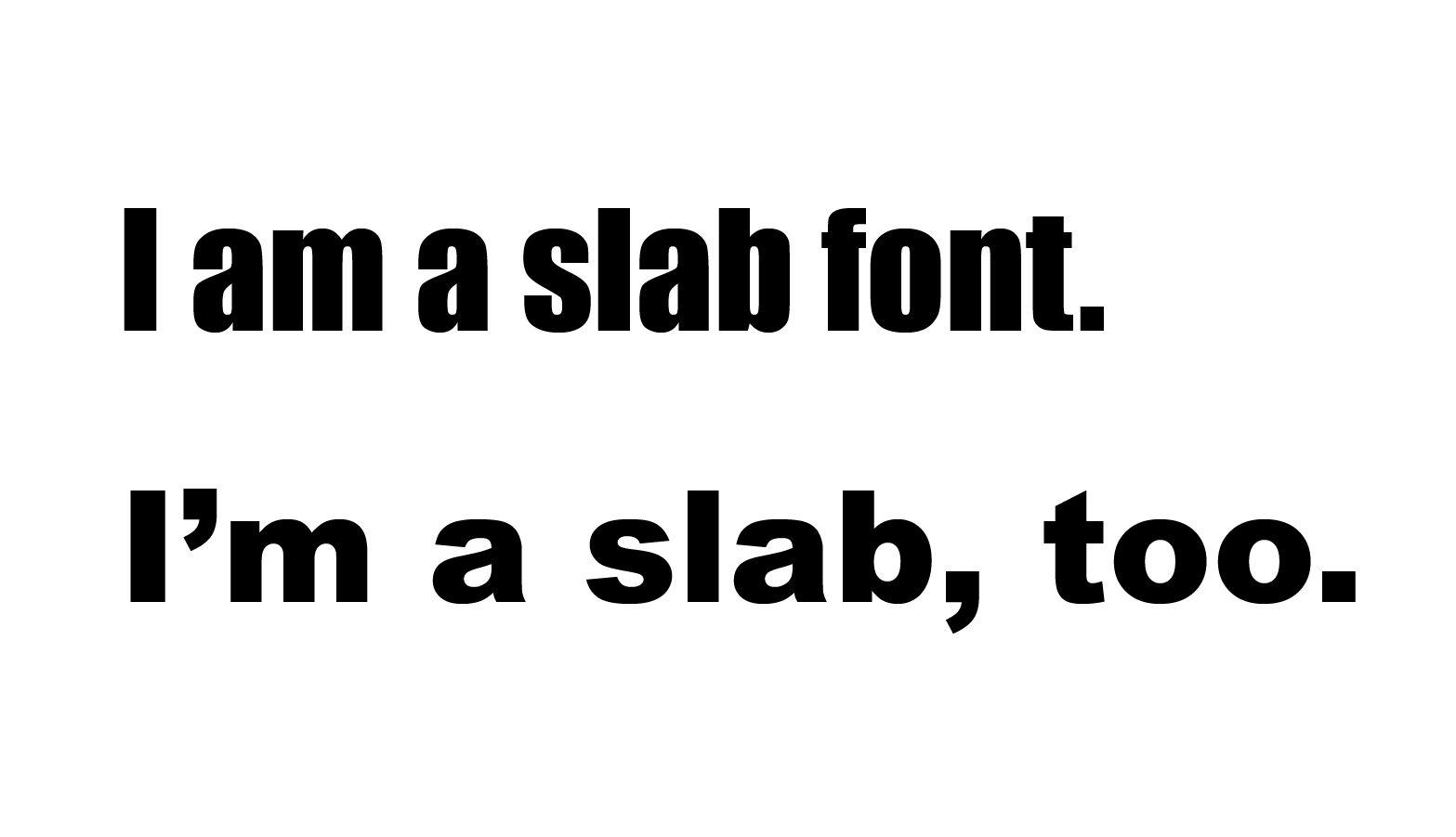 typography-04.jpg