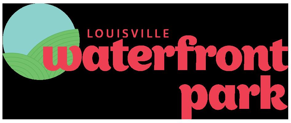 wfp-logo.png