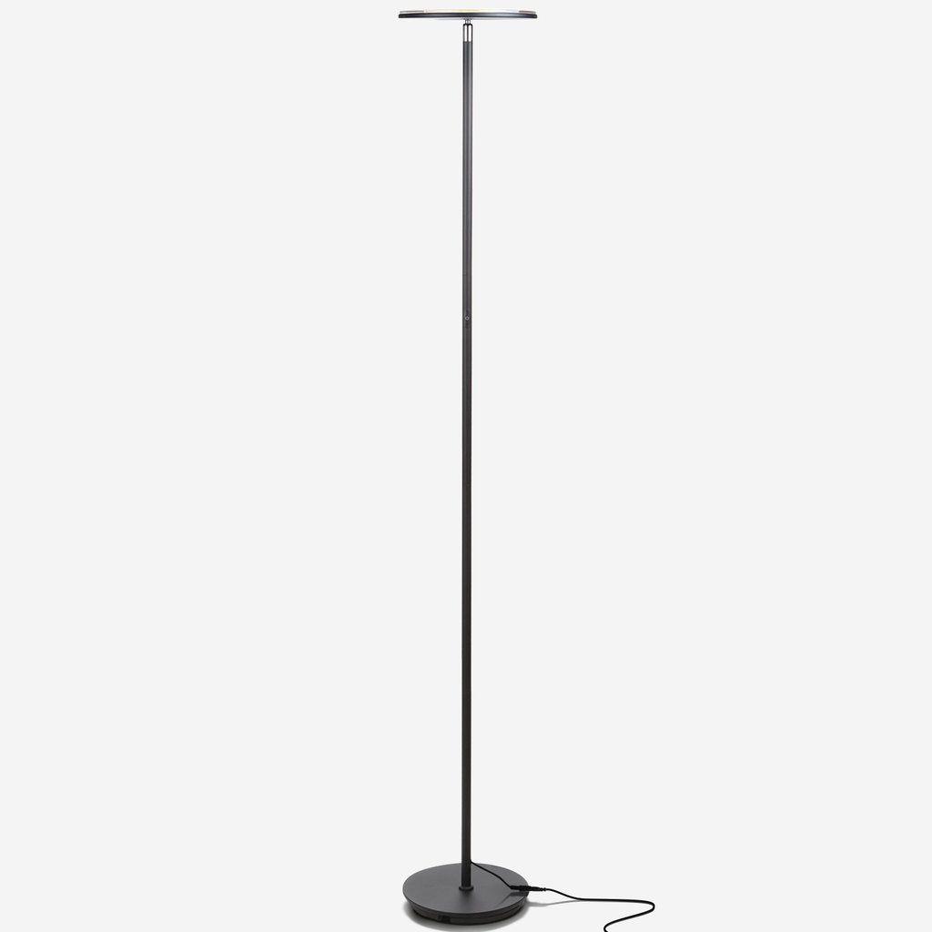 01_Sky_LED_Torchiere_Floor_Lamp_Black_gray_1024x1024.jpg