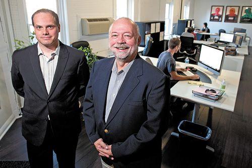 2011.10-Business-First-shot.jpg