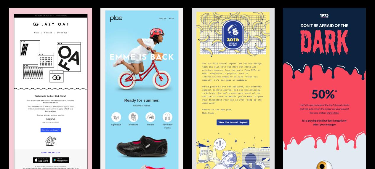 Email-Inspi.png