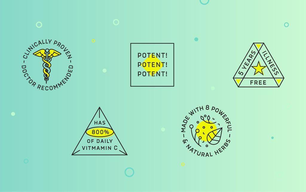 marcum-badges.jpg