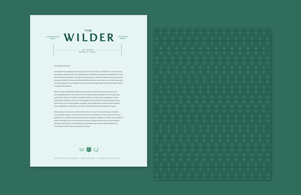 Wilder_Letterhead-Mockup_v2-1024x663.png
