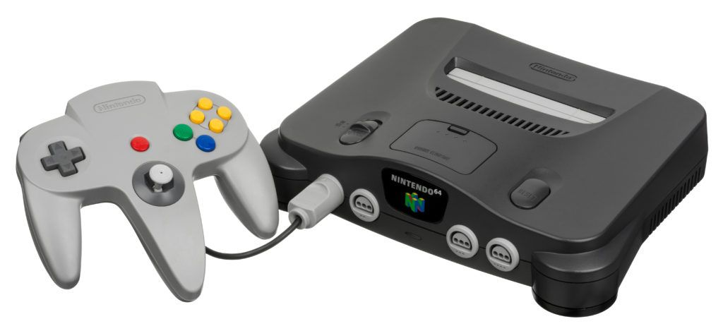 Nintendo-64-wController-L-1024x469.jpg