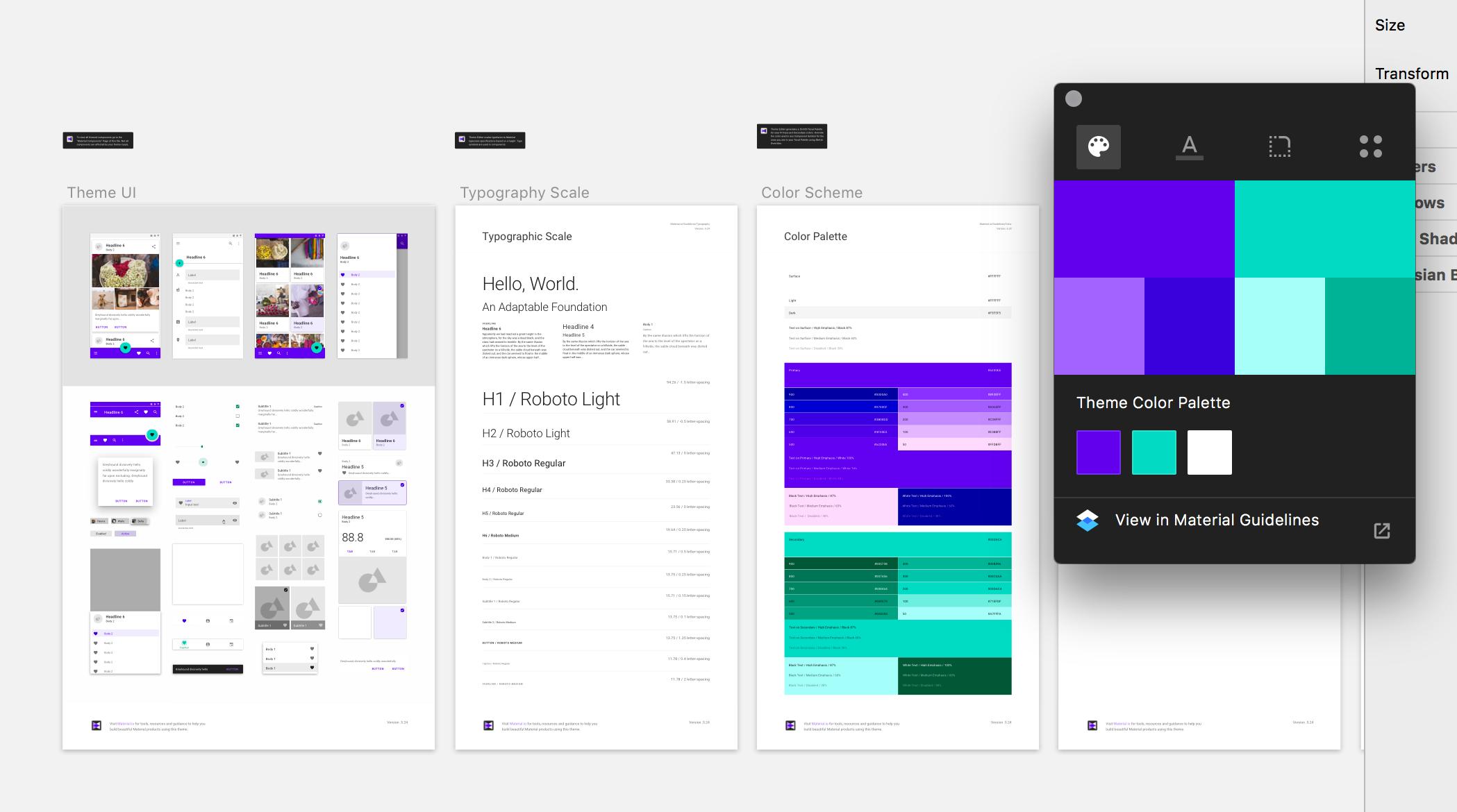 Material-design.png