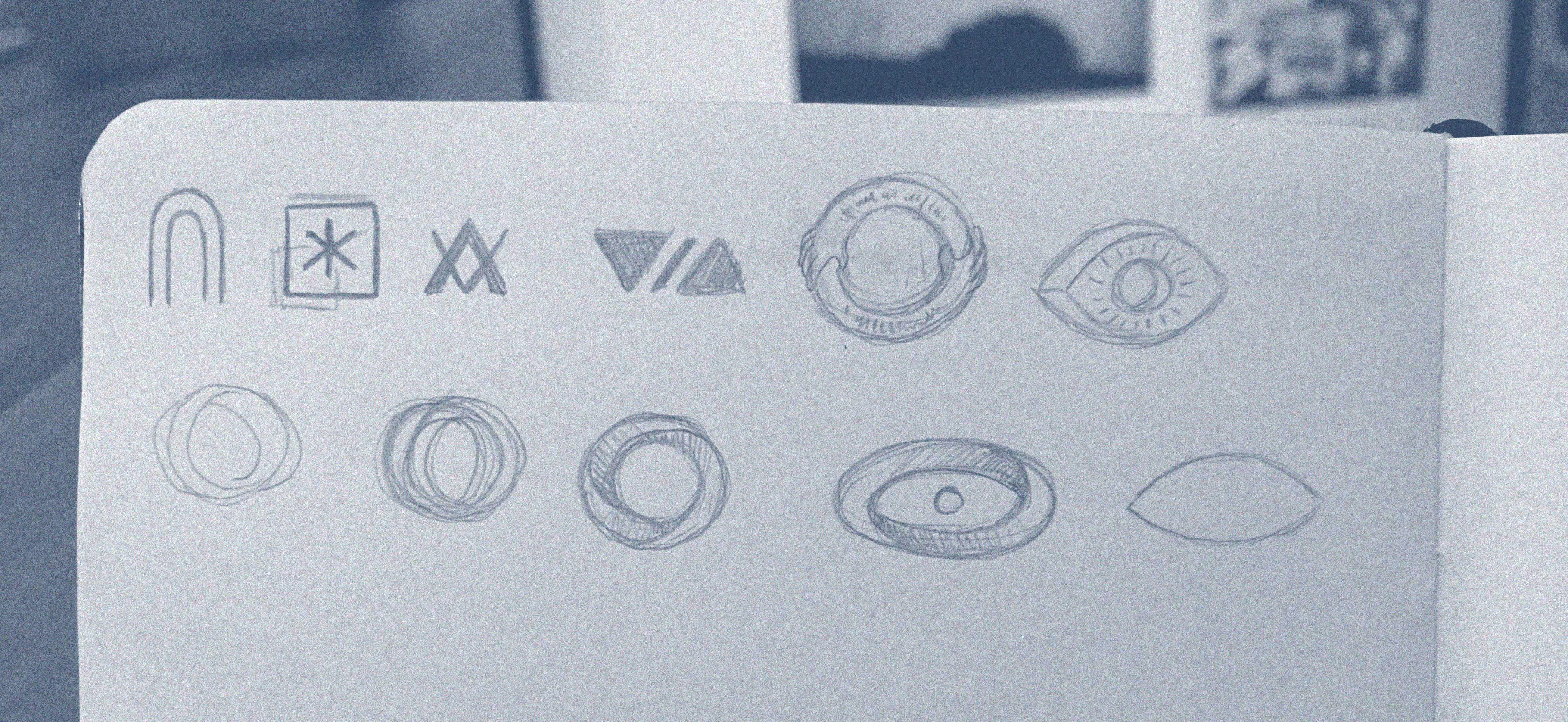 via-casestudy-sketches.jpg