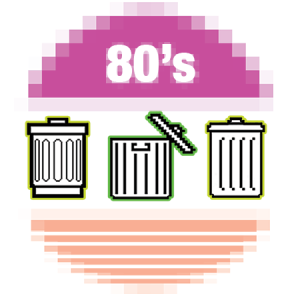 1980s1-300x300.png