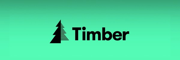 Building a Wordpress Theme with Timber