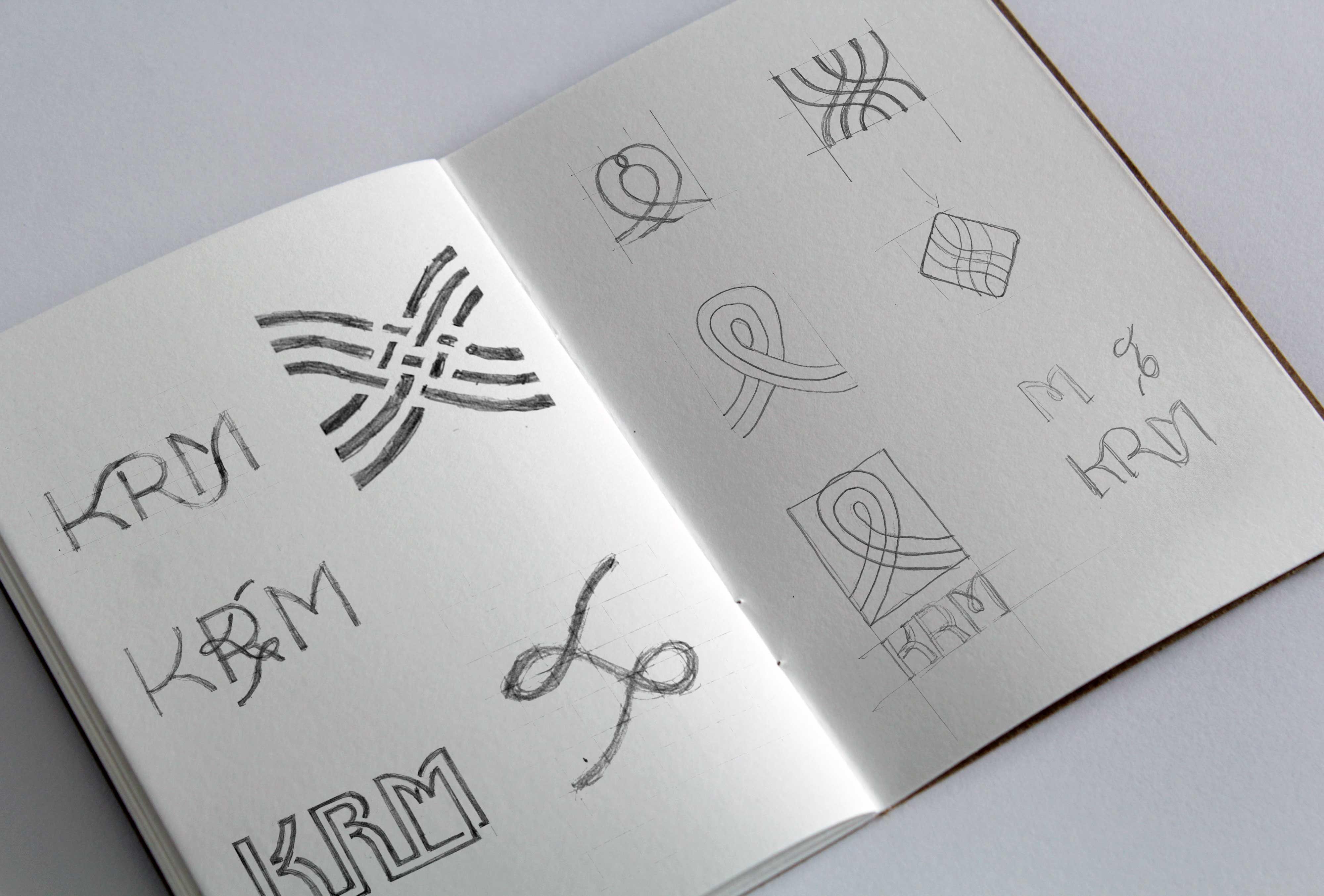 KRM-sketchbook-NEW.jpg