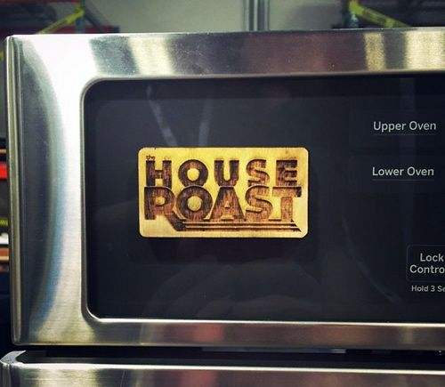 houseroast.jpg