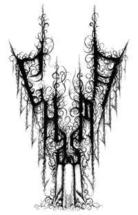 dark-logos.jpg