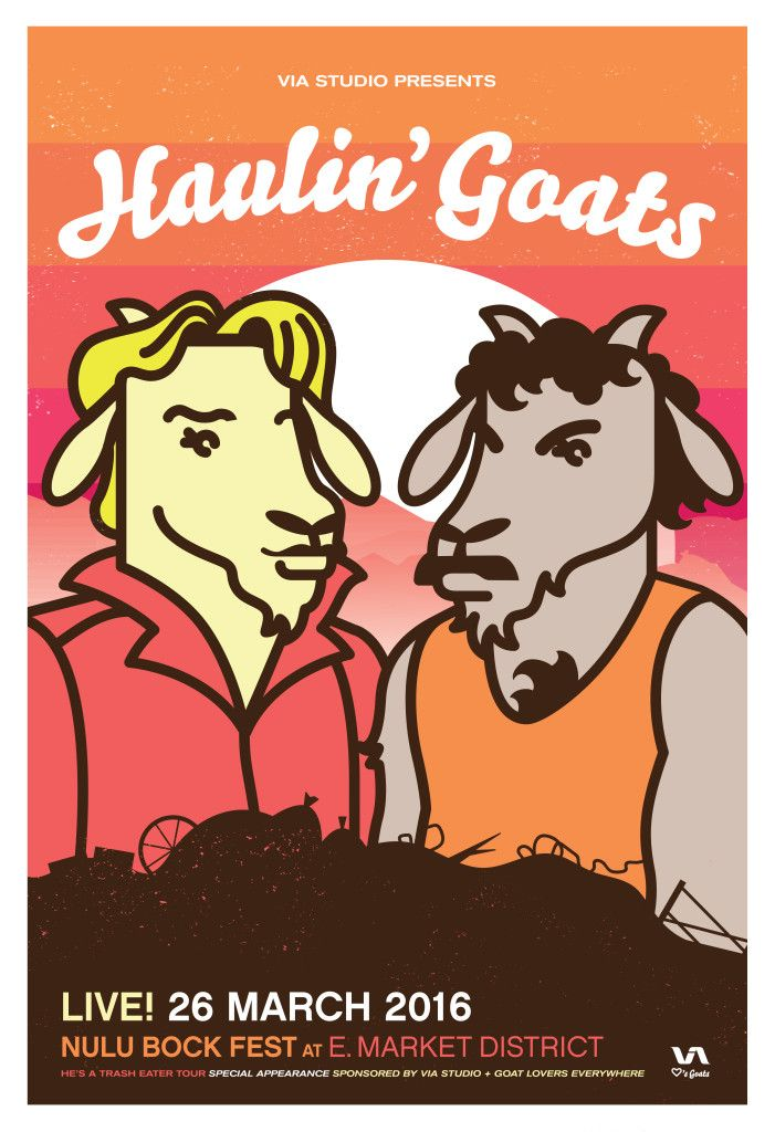 Haulin-Goats-revised-701x1024.jpg