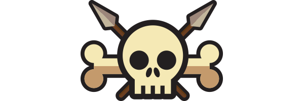 hell-content-skull.png
