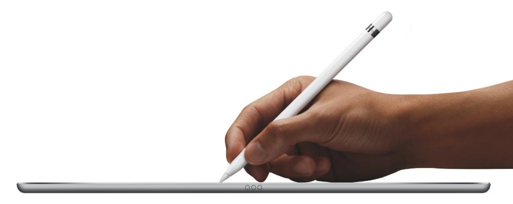 ipad-pro-pencil-1024x407.png