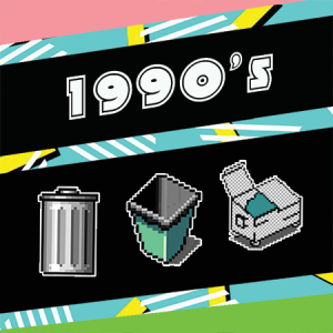 1990s-300x300.png