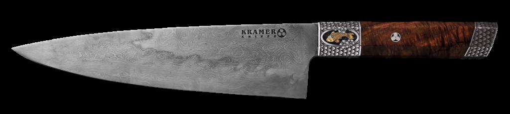 Kramer-knife-1024x229.png