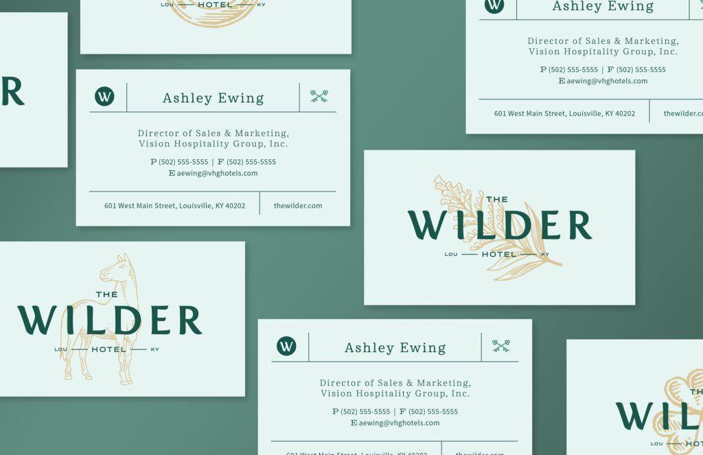 Wilder_Business-Cards_v2-1-1024x663.jpg