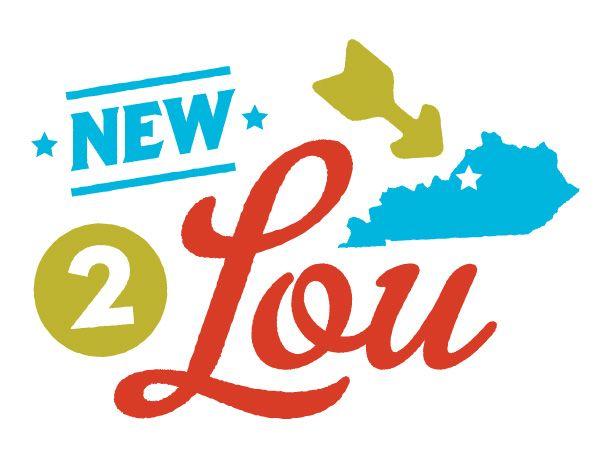n2l-logo-design-1.jpg