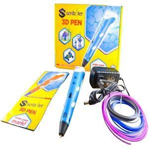 3D-pen-300x300.jpg