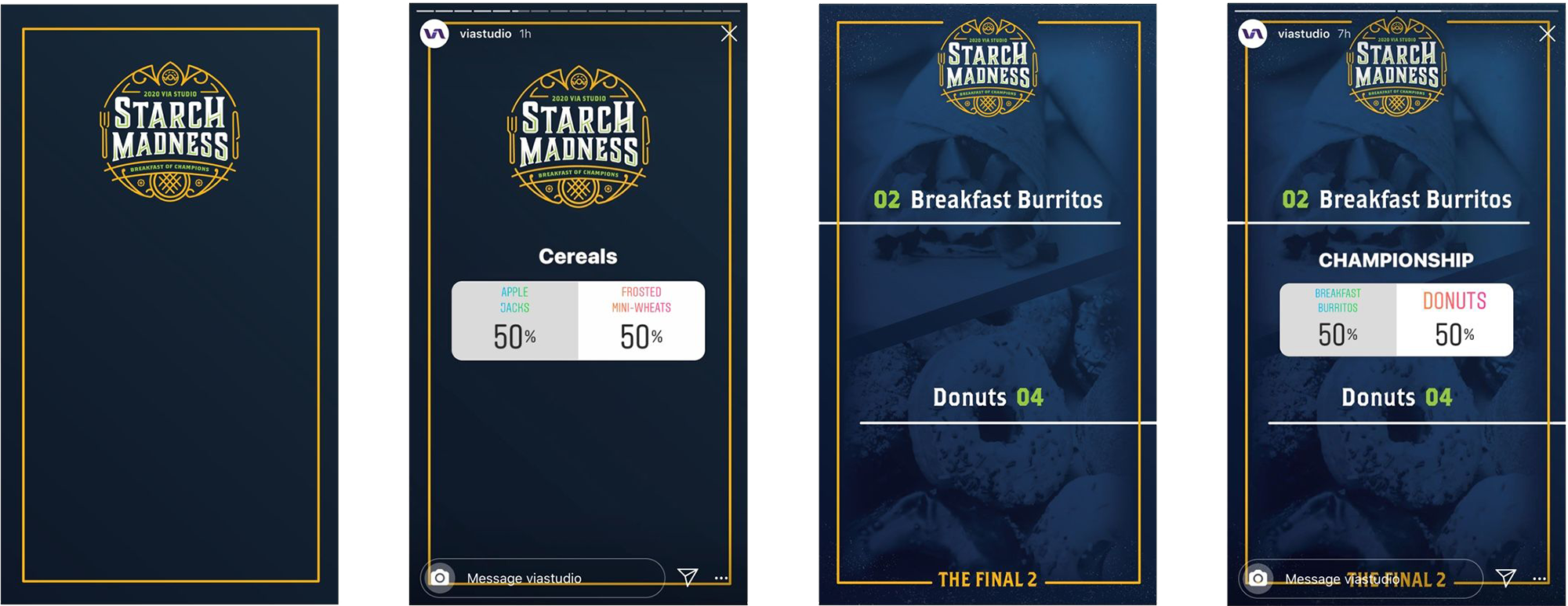 Starch_Madness_1.png
