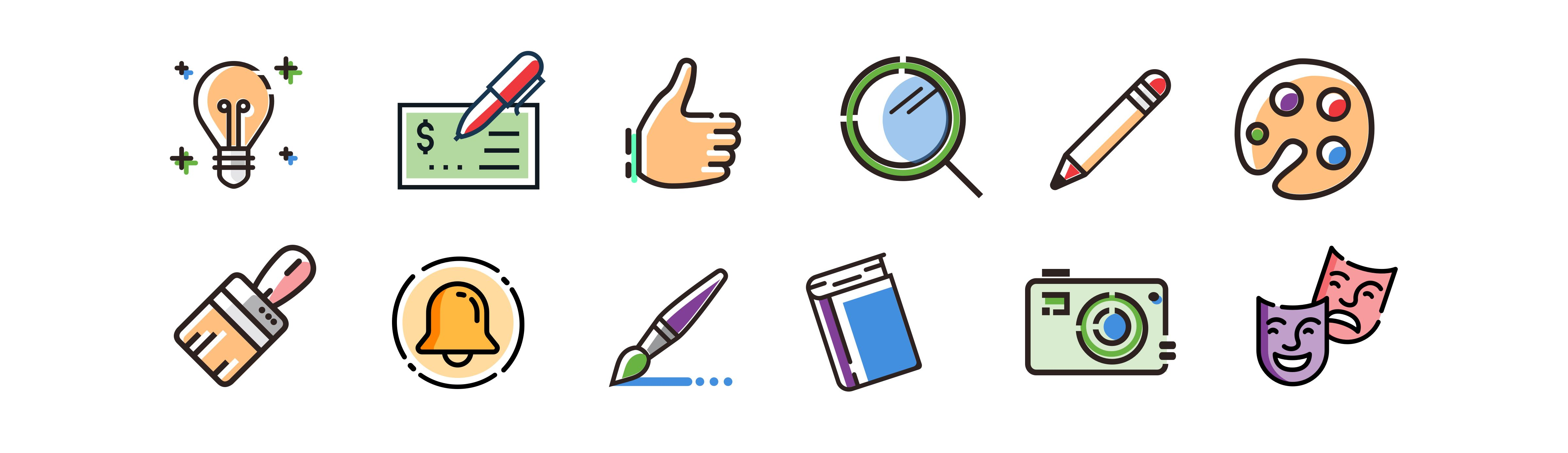 Icons@2x.jpg