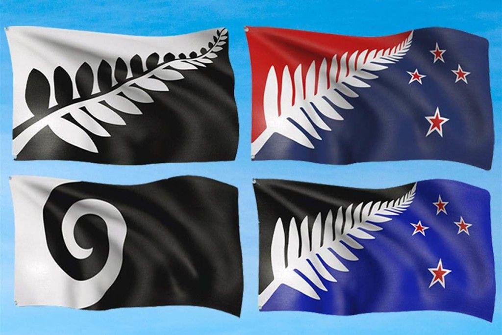 150901-new-zealand-flag-jpo-411a_2_f844b8d9db5f18e2354145e744bc2eda.nbcnews-fp-1200-800-1024x683.jpg