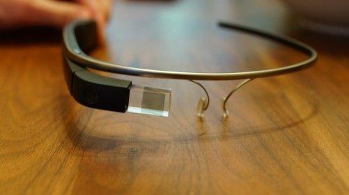 Google_Glass_Explorer_Edition-e1386616969255.jpeg